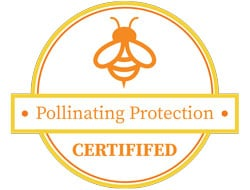 Pollinating Protection