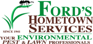 Ford's Hometown Services